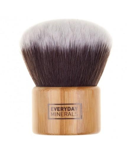 Everyday Minerals Eco Botan Artisan Kabuki Brush