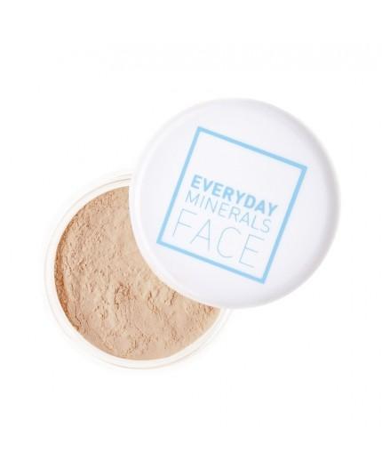 Everyday Minerals Lanai In The Sand Bronzer, 4.8g