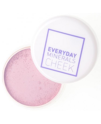 Everyday Minerals At First Blush, 4.8g