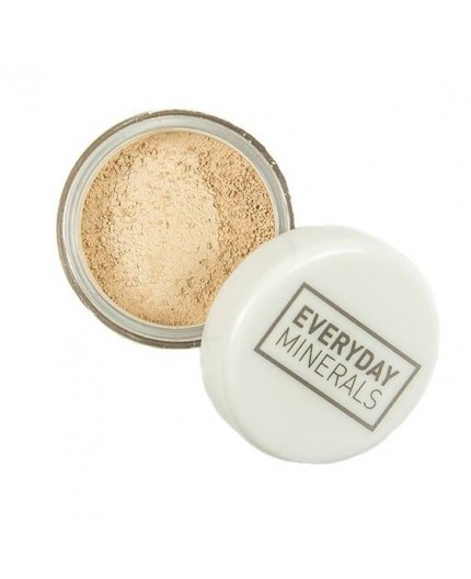 Everyday Minerals Fairly Light Concealer, 1.7g
