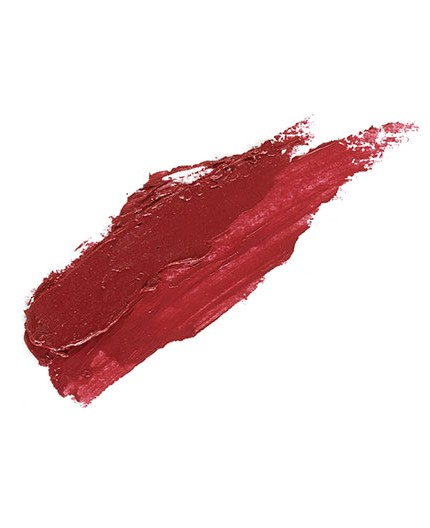 Lily Lolo Natural Lipstick Scarlet Red, 4g